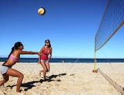 Beach_volley-180x138 Home